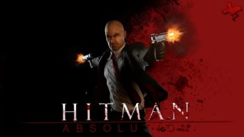 Hitman: Absolution Joins Xbox One Backwards Compatibility