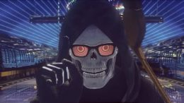 Let It Die PS4 2 million downloads
