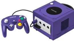 Nintendo Teases GameCube Support For Switch Virtual Console