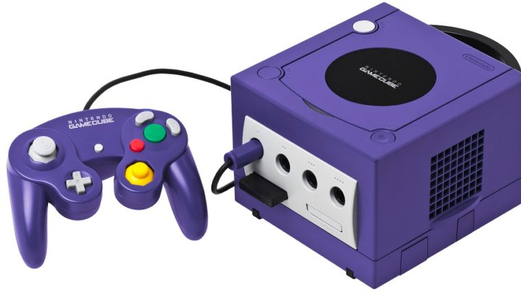 Nintendo Teases GameCube Support For Switch Virtual Console News Nintendo  Nintendo Switch Nintendo Gamecube