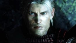 Nioh Sells 1 Million Copies Worldwide, Devs Celebrate With Free Armor Giveaway