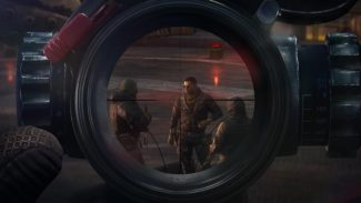 Sniper: Ghost Warrior 3 Season Pass Detailed; Free With Pre-Orders