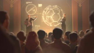 Stellaris Utopia Gameplay Expansion Out In April