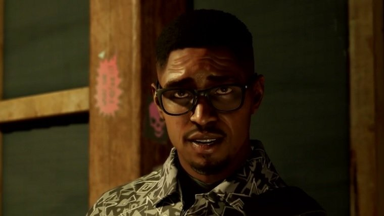 Watch-Dogs-2-Human-Conditions