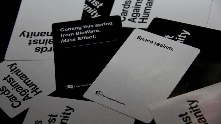 cards-against-humanity-mass-effect-pack
