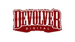 Devolver Digital Opens Doors to GDC Developers Affected by Trump Ban