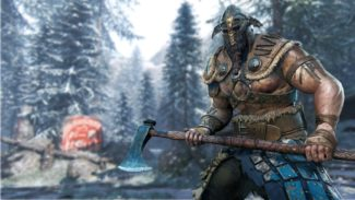For Honor and Sniper Elite 4 Debut At Top of the UK Charts