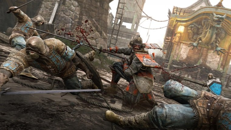 for-honor-review-3