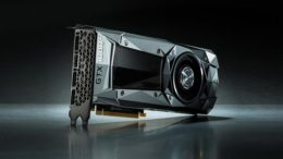 Nvidia's GTX 1080 Ti is the New King of Graphics Cards
