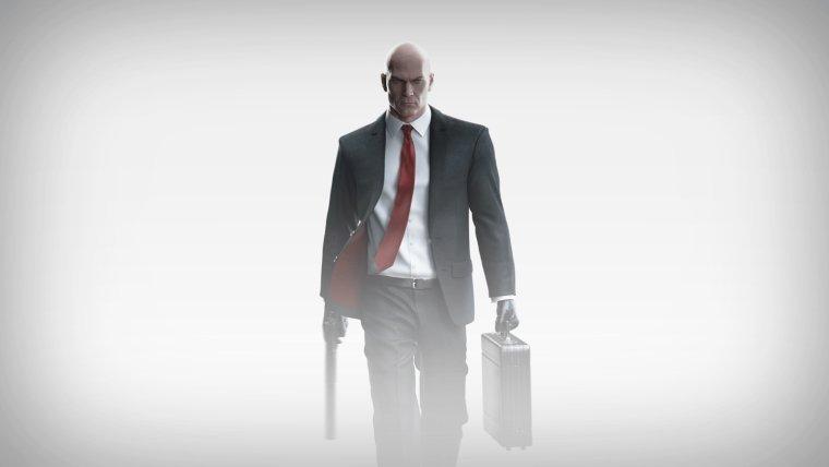 Hitman IO Interactive PC GAMES playstation PlayStation 4 Xbox One Image