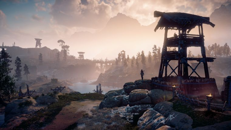 horizon-zero-dawn-3