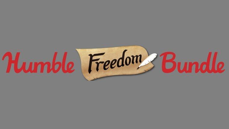 humble-bundle-freedom