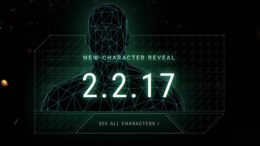 New Character Announcement For Injustice 2 Is Coming February 2