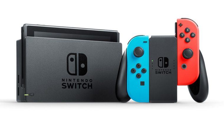 FTC Warns Users Of Malware Scams for Nintendo Switch Emulators