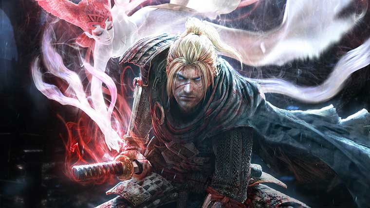 nioh-review-featured