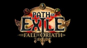 Path of Exile: The Fall of Oriath Expansion Revealed