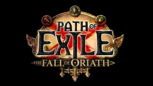 path-of-exile-fall-of-oriath