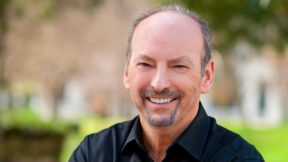 Peter Moore Leaves EA to Become Liverpool FC's Chief Executive Officer