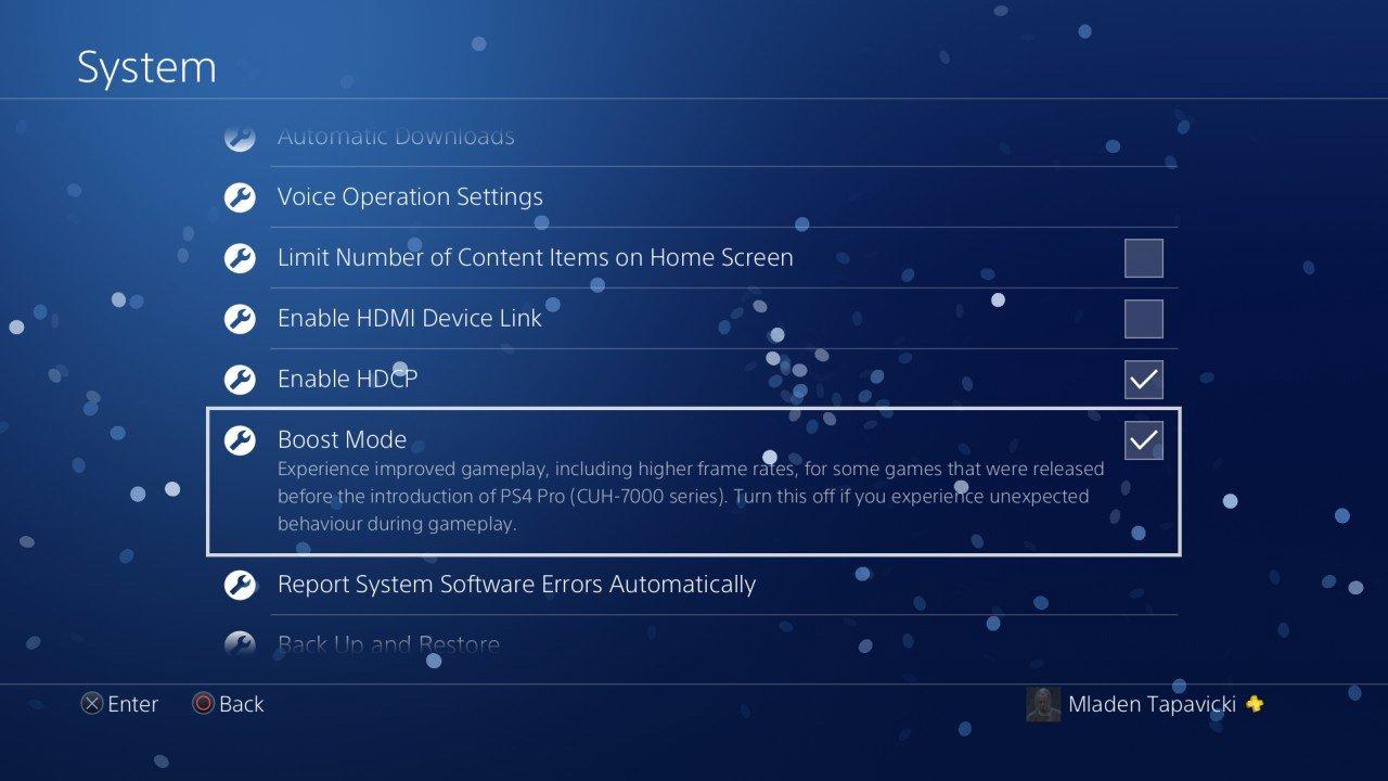 News  Sony PlayStation 4