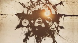 Resident Evil 7 Has One of the Worst Debuts of the Series in Japan