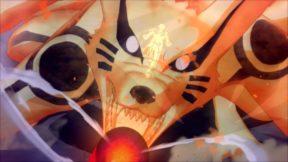 Naruto Shippuden: Ultimate Ninja Storm 4 Road To Boruto DLC Review