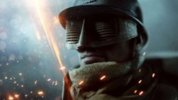 Battlefield 1 They Shall Not Pass Patch Notes
