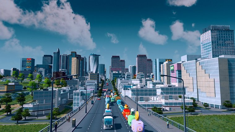 Cities-Skylines-DLC