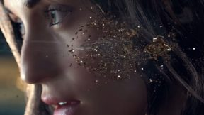 Cyberpunk 2077 Can Be A Bigger Commercial Success Than The Witcher 3, Says Dev
