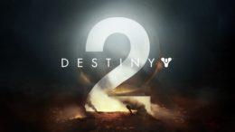 Rumor: Destiny 2 Story Details Leaked