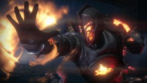 Destiny 2 Won't Let You Carry Over Your Equipment From The First Game