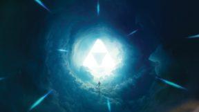 Zelda: Ocarina Of Time Soundtrack Getting Live Orchestral CD & Vinyl Release