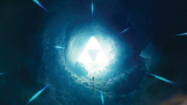 The Legend of Zelda Hero of Time Soundtrack
