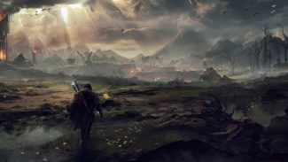 Ken Levine's Next Game Draws Inspiration From Shadow Of Mordor's Nemesis System