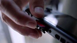 Nintendo Switch Cartridges