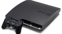 PlayStation 3 Production Coming To An End In Japan Soon