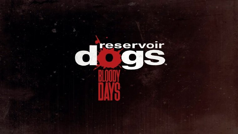 Reservoir-Dogs-Game