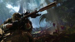 Sniper: Ghost Warrior 3 delay