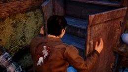 Shenmue 3 development update