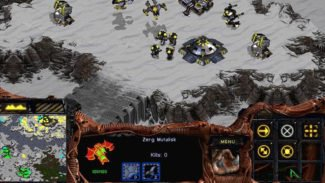 New Rumors Point to a Remastered Version of StarCraft Coming This Year