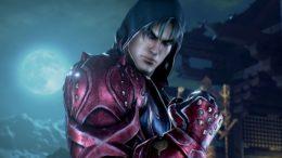 Tekken 7 post-launch DLC