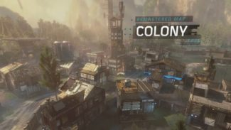 Titanfall 2 Colony Reborn Free DLC & Free Trial Weekend Announced