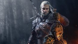 Witcher Dev Talks About Potential Witcher 4; Updates Cyberpunk 2077 Progress