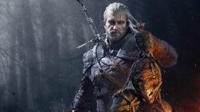 Witcher Dev Talks About Potential Witcher 4; Updates Cyberpunk 2077 Progress
