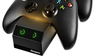 Xbox One Controller Chargers Recalled For Burn Hazard