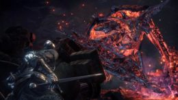 Dark Souls 4 Unlikely as Series Creator Moves on to New Projects