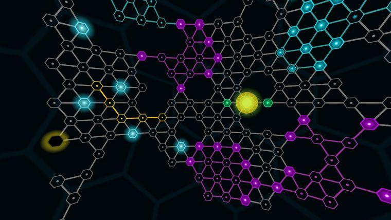 darknet-4