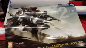 Destiny 2 PC Version and Release Date Leaked