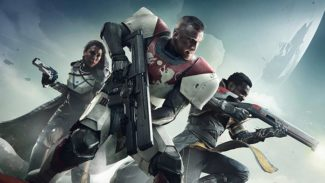 Destiny 2 Plays Best on PC – Hands-On Impressions