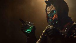 Destiny 2 Teaser Trailer Released, Full Reveal Set for March 30th