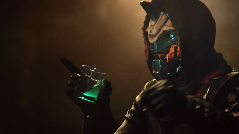 Destiny 2 calendar of events meaningful pc features